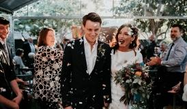 wedding-receptin-gold-coast