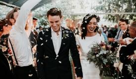 weddings-venue-gold-coast