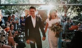 wedding-venue-gold-coast